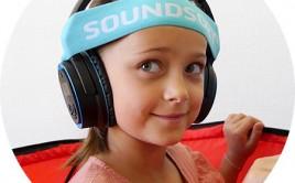 Музикално двигателна програма за Дневен център за деца с увреждания, гр. Свищов